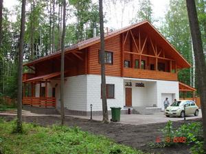 Ремонт квартир под ключ в Москве от 4 990 рубм2 без
